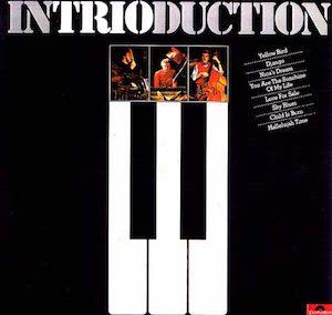 Intrioduction 1978
