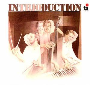 Intrioduction 1981